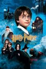 Nonton Harry Potter and the Sorcerer's Stone (2001) Subtitle Indonesia