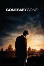 Nonton Gone Baby Gone (2007) Subtitle Indonesia