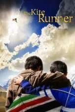 Nonton The Kite Runner (2007) Subtitle Indonesia
