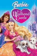 Nonton Streaming Download Drama Barbie and the Diamond Castle (2008) Subtitle Indonesia