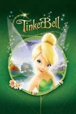 Nonton Streaming Download Drama Tinker Bell (2008) Subtitle Indonesia