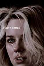 Nonton Streaming Download Drama Funny Games (2007) jf Subtitle Indonesia