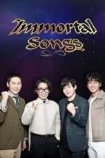 Nonton Immortal Songs (2018) Subtitle Indonesia