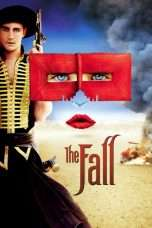 Nonton Streaming Download Drama The Fall (2008) Subtitle Indonesia