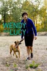 Nonton Streaming Download Drama Wendy and Lucy (2008) Subtitle Indonesia