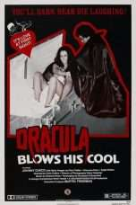 Nonton Streaming Download Drama Dracula Blows His Cool (1979) Subtitle Indonesia