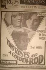 Nonton Streaming Download Drama Two Roses and a Golden Rod (1969) Subtitle Indonesia