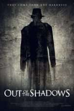 Nonton Streaming Download Drama Out of the Shadows (2017) Subtitle Indonesia
