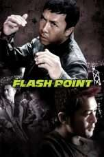 Nonton Streaming Download Drama Flash Point (2007) jf Subtitle Indonesia