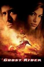 Nonton Streaming Download Drama Ghost Rider (2007) Subtitle Indonesia