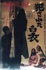 Nonton Streaming Download Drama Violated Angels (1967) Subtitle Indonesia