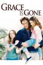 Nonton Streaming Download Drama Grace is Gone (2007) Subtitle Indonesia