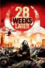 Nonton Streaming Download Drama 28 Weeks Later (2007) Subtitle Indonesia