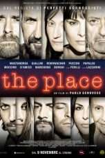 Nonton Streaming Download Drama The Place (2017) Subtitle Indonesia