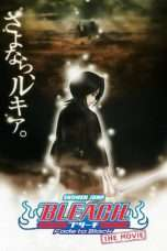 Nonton Streaming Download Drama Bleach: Fade to Black (2008) vbg Subtitle Indonesia