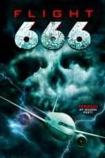 Nonton Streaming Download Drama Flight 666 (2018) Subtitle Indonesia