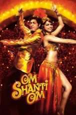 Nonton Streaming Download Drama Om Shanti Om (2007) Subtitle Indonesia