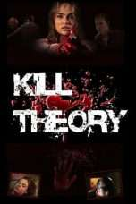 Nonton Streaming Download Drama Kill Theory (2008) Subtitle Indonesia