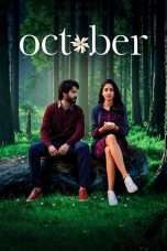 Nonton Streaming Download Drama October (2018) Subtitle Indonesia