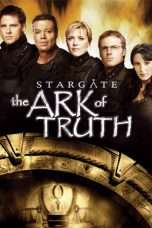 Nonton Streaming Download Drama Stargate: The Ark of Truth (2008) Subtitle Indonesia