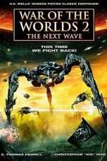 Nonton Streaming Download Drama War of the Worlds 2: The Next Wave (2008) Subtitle Indonesia
