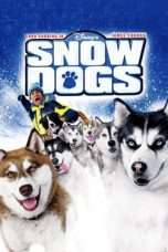 Nonton Streaming Download Drama Snow Dogs (2002) Subtitle Indonesia