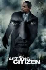 Nonton Streaming Download Drama Law Abiding Citizen (2009) jf Subtitle Indonesia