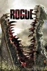 Nonton Streaming Download Drama Rogue (2007) Subtitle Indonesia
