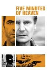 Nonton Five Minutes of Heaven (2009) Subtitle Indonesia
