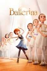 Nonton Streaming Download Drama Ballerina (2016) Subtitle Indonesia