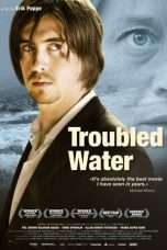 Nonton Streaming Download Drama Troubled Water (2008) Subtitle Indonesia