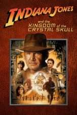 Nonton Streaming Download Drama Indiana Jones and the Kingdom of the Crystal Skull (2008) Subtitle Indonesia
