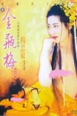 Nonton Streaming Download Drama New Jin Ping Mei IV (1996) Subtitle Indonesia