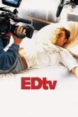Nonton Streaming Download Drama Edtv (1999) Subtitle Indonesia