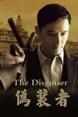 Nonton Streaming Download Drama The Disguiser (2015) Subtitle Indonesia