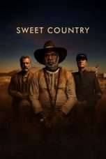 Nonton Streaming Download Drama Sweet Country (2017) jf Subtitle Indonesia