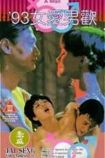 Nonton Streaming Download Drama A Woman and a Man (1992) Subtitle Indonesia
