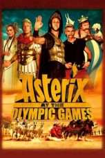 Nonton Streaming Download Drama Asterix at the Olympic Games (2008) Subtitle Indonesia