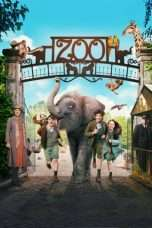 Nonton Streaming Download Drama Zoo (2017) Subtitle Indonesia