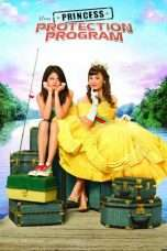 Nonton Princess Protection Program (2009) Subtitle Indonesia