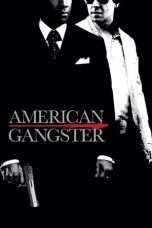 Nonton Streaming Download Drama American Gangster (2007) Subtitle Indonesia