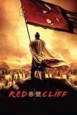 Nonton Streaming Download Drama Red Cliff (2008) jf Subtitle Indonesia