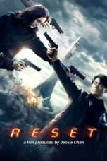 Nonton Streaming Download Drama Reset (2017) Subtitle Indonesia
