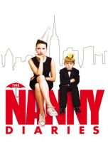 Nonton The Nanny Diaries (2007) Subtitle Indonesia