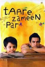 Nonton Streaming Download Drama Taare Zameen Par (2007) Subtitle Indonesia