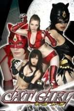 Nonton Streaming Download Drama Cat Girl (2008) Subtitle Indonesia