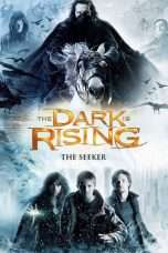 Nonton Streaming Download Drama The Seeker: The Dark Is Rising (2007) Subtitle Indonesia