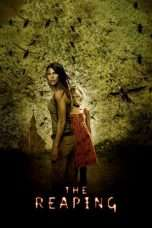 Nonton The Reaping (2007) Subtitle Indonesia
