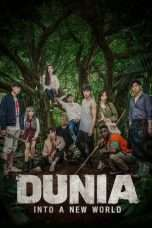 Nonton Dunia: Into a New World (2018) Subtitle Indonesia