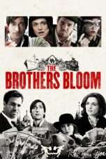Nonton The Brothers Bloom (2008) Subtitle Indonesia